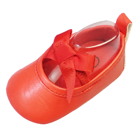 BABY SHOES-008