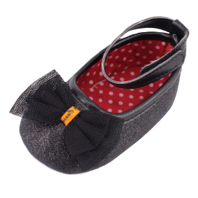 BABY SHOES-009