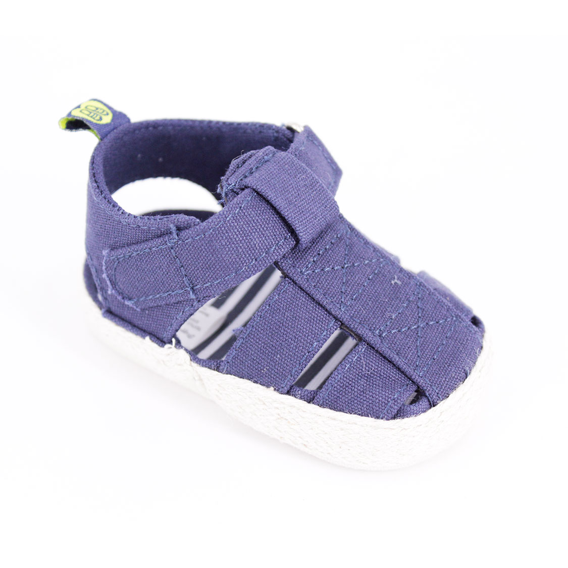 BABY SHOES-021