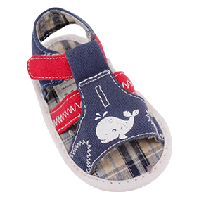 BABY SHOES-010
