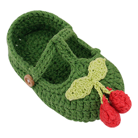 BABY SHOES-015