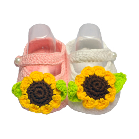 BABY SHOES-017