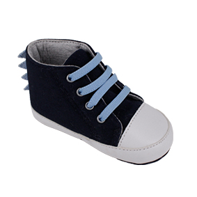 BABY SHOES-016